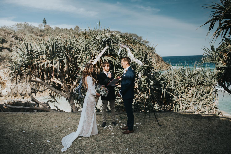 Stradbroke Island Wedding Photography v2-2.jpg