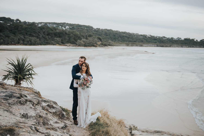 Stradbroke Island Wedding Photography v2-4.jpg