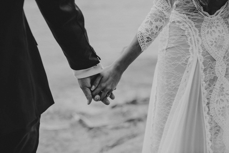 Stradbroke Island Wedding Photography v2-5.jpg
