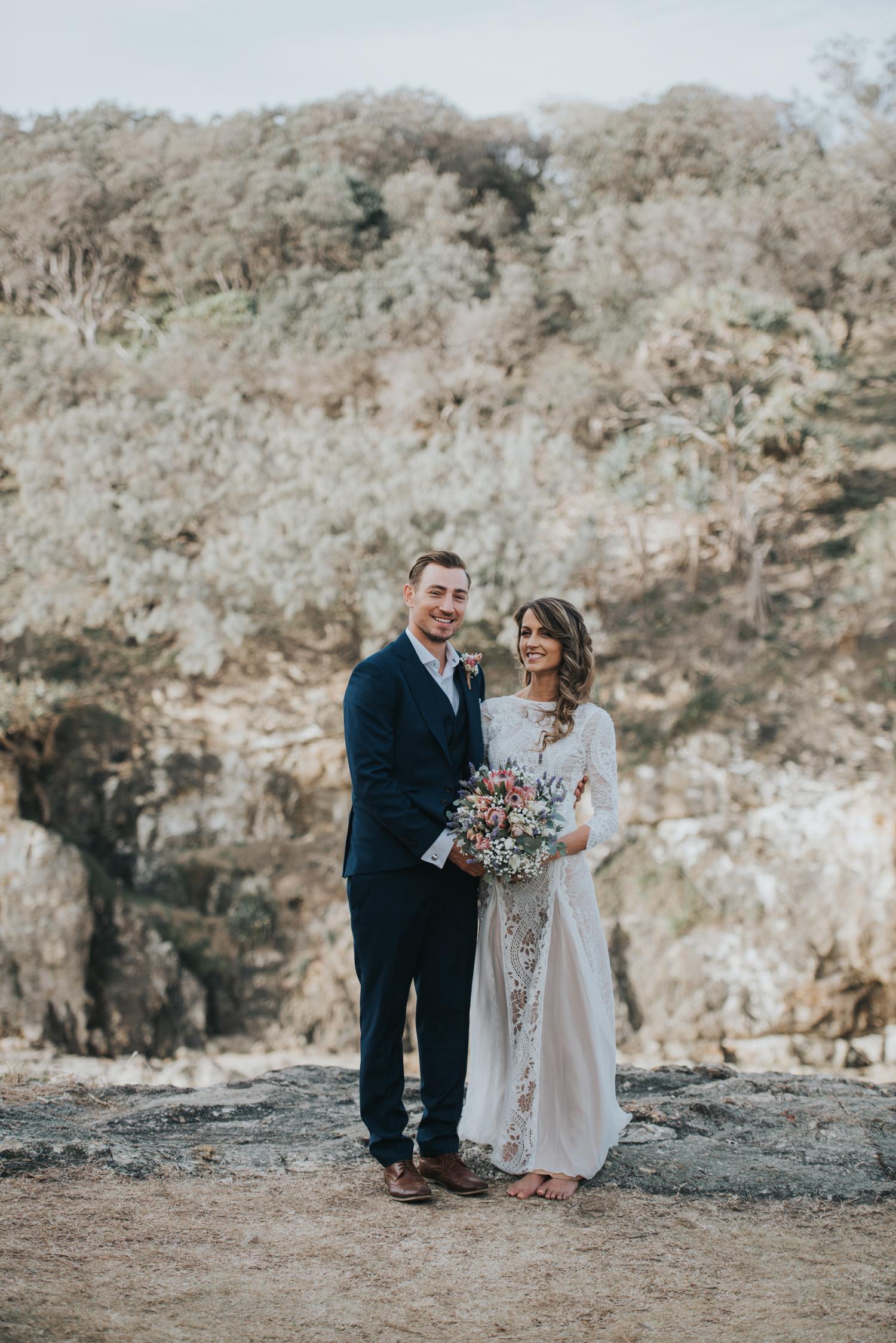 Stradbroke Island Wedding Photography v2-3.jpg