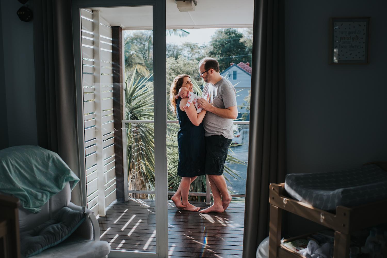 Lightsmith Images Best Brisbane Wedding and Family Lifestyle Photographer17.jpg