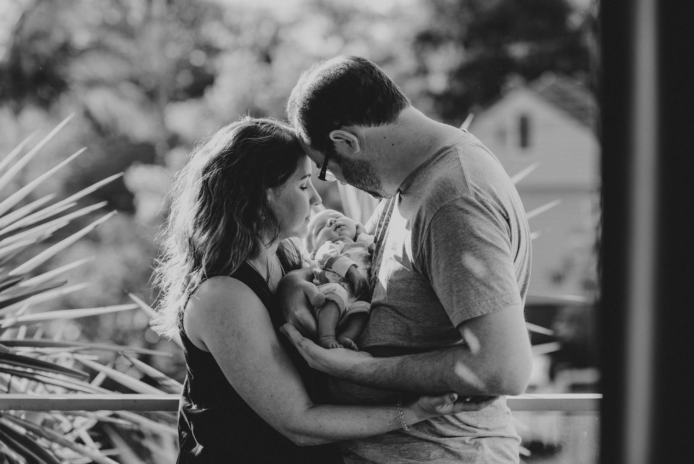 Lightsmith Images Best Brisbane Wedding and Family Lifestyle Photographer20.jpg