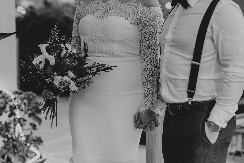 Brisbane Elopement | Wedding Photography v2-2.jpg