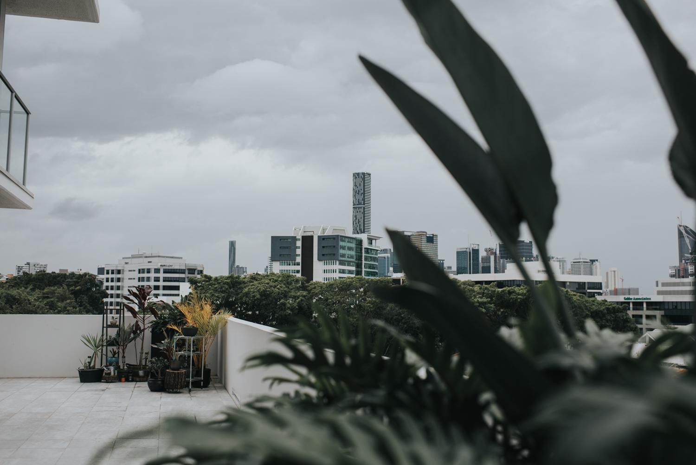 Brisbane Elopement | Wedding Photography-3.jpg