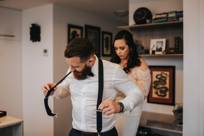 Brisbane Elopement | Wedding Photography-6.jpg