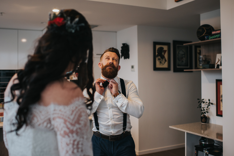 Brisbane Elopement | Wedding Photography-7.jpg