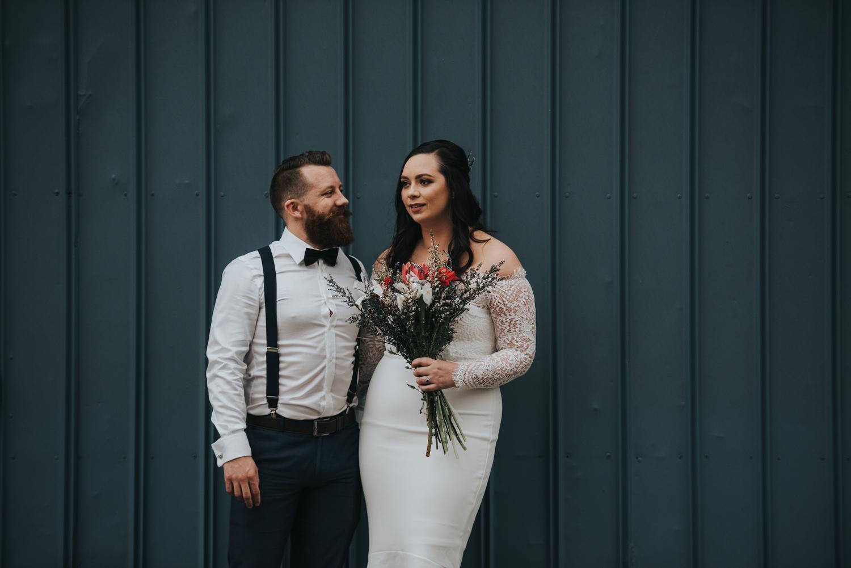 Brisbane Elopement | Wedding Photography-12.jpg