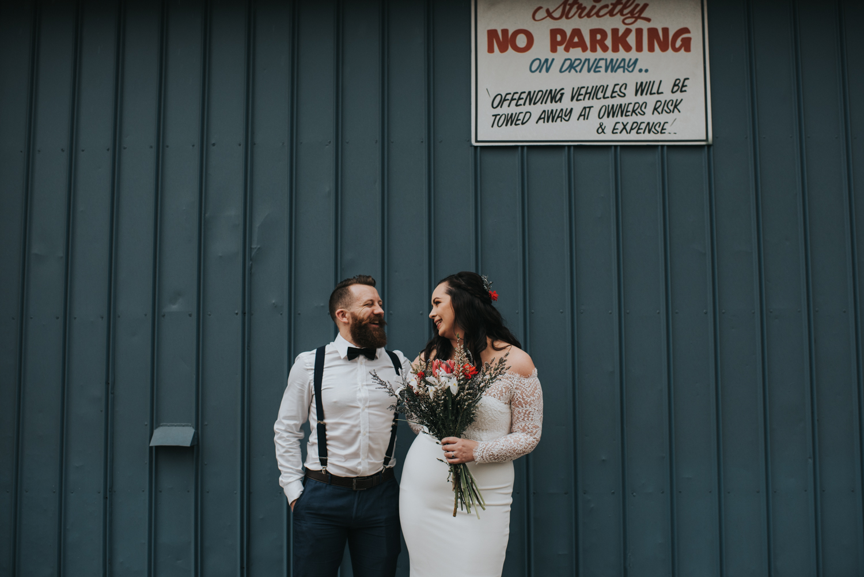 Brisbane Elopement | Wedding Photography-13.jpg