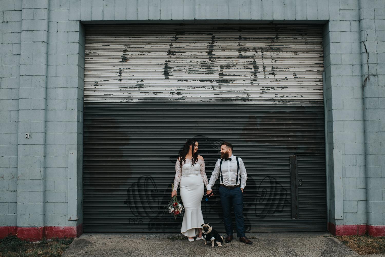 Brisbane Elopement | Wedding Photography-19.jpg