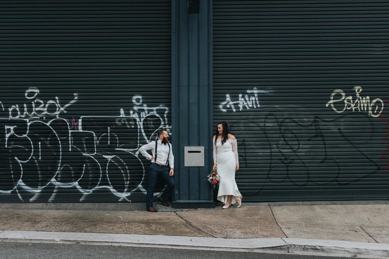 Brisbane Elopement | Wedding Photography-23.jpg