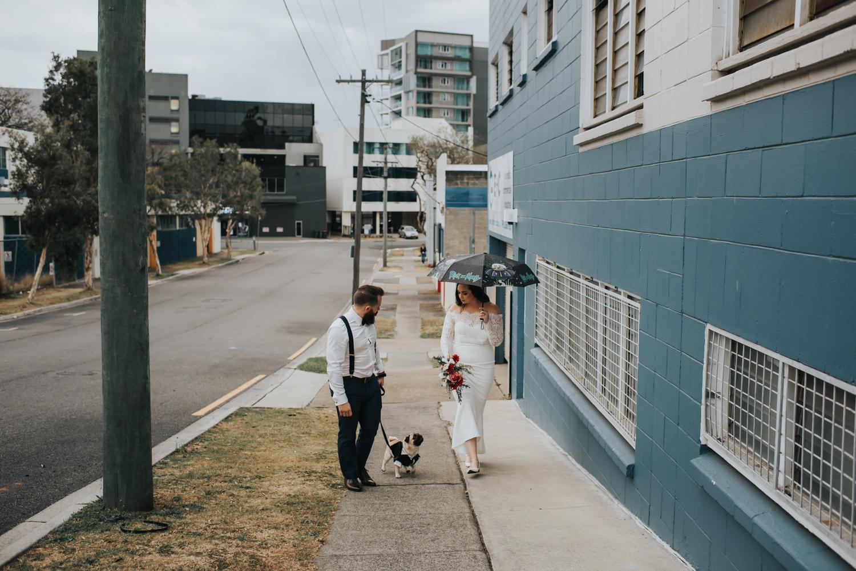 Brisbane Elopement | Wedding Photography-22.jpg