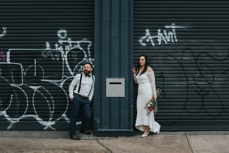 Brisbane Elopement | Wedding Photography-24.jpg