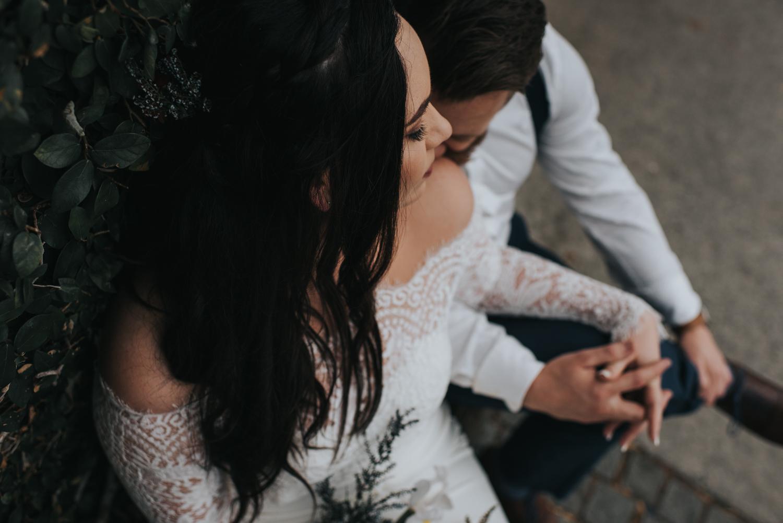 Brisbane Elopement | Wedding Photography-27.jpg