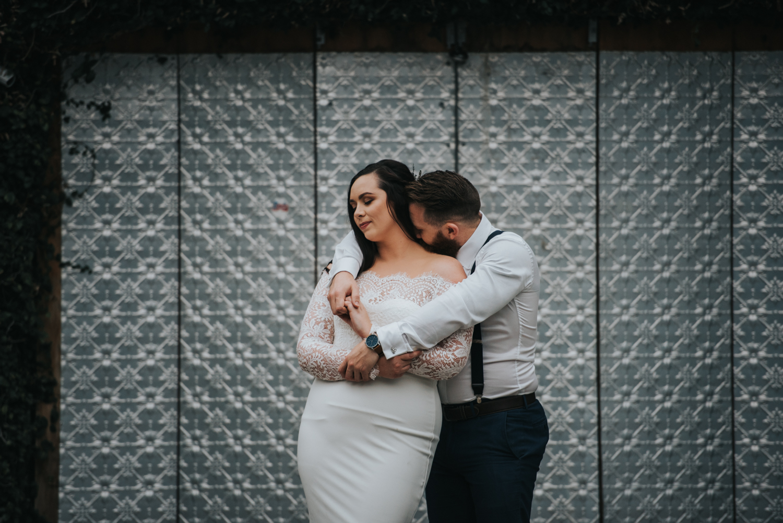 Brisbane Elopement | Wedding Photography-30.jpg