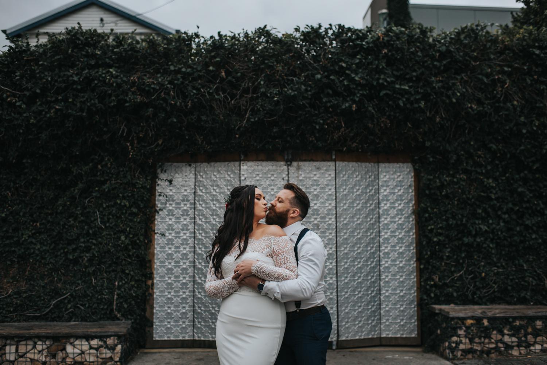 Brisbane Elopement | Wedding Photography-31.jpg
