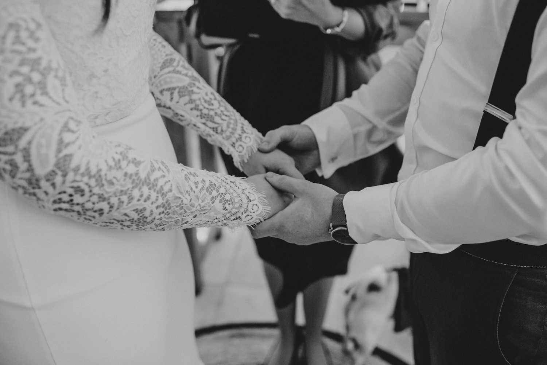 Brisbane Elopement | Wedding Photography-43.jpg