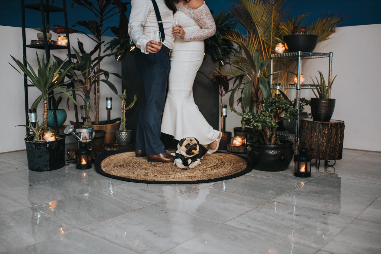 Brisbane Elopement | Wedding Photography-49.jpg