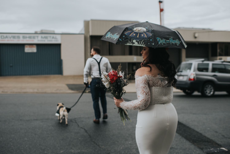 Brisbane Elopement | Wedding Photography-11.jpg