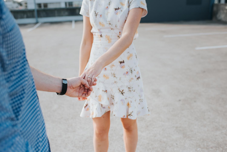 Brisbane Engagement | Wedding Photography-2.jpg