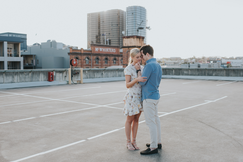Brisbane Engagement | Wedding Photography-4.jpg