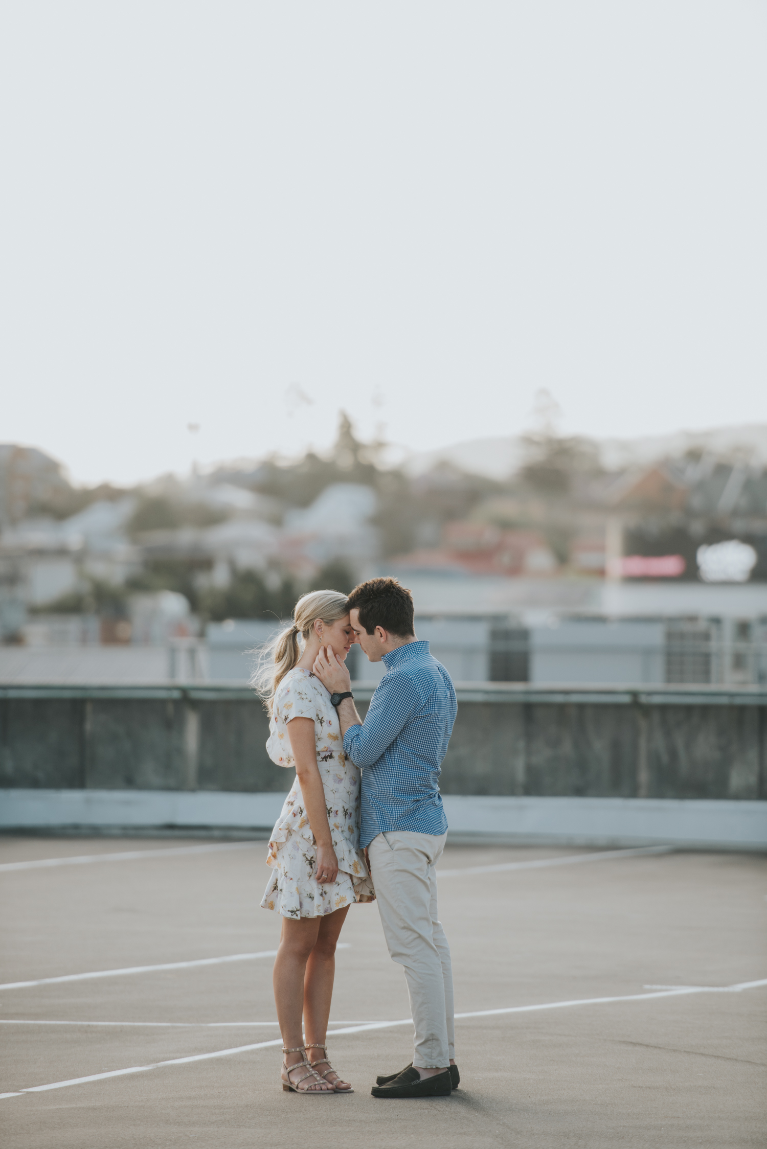 Brisbane Engagement | Wedding Photography-5.jpg