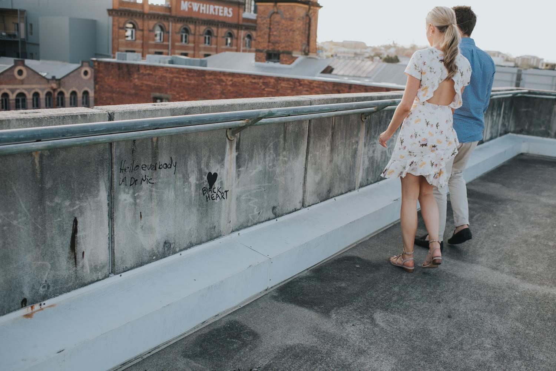 Brisbane Engagement | Wedding Photography-9.jpg