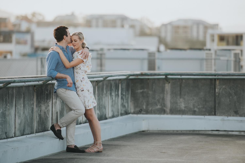 Brisbane Engagement | Wedding Photography-11.jpg