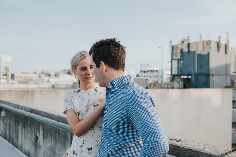 Brisbane Engagement | Wedding Photography-13.jpg