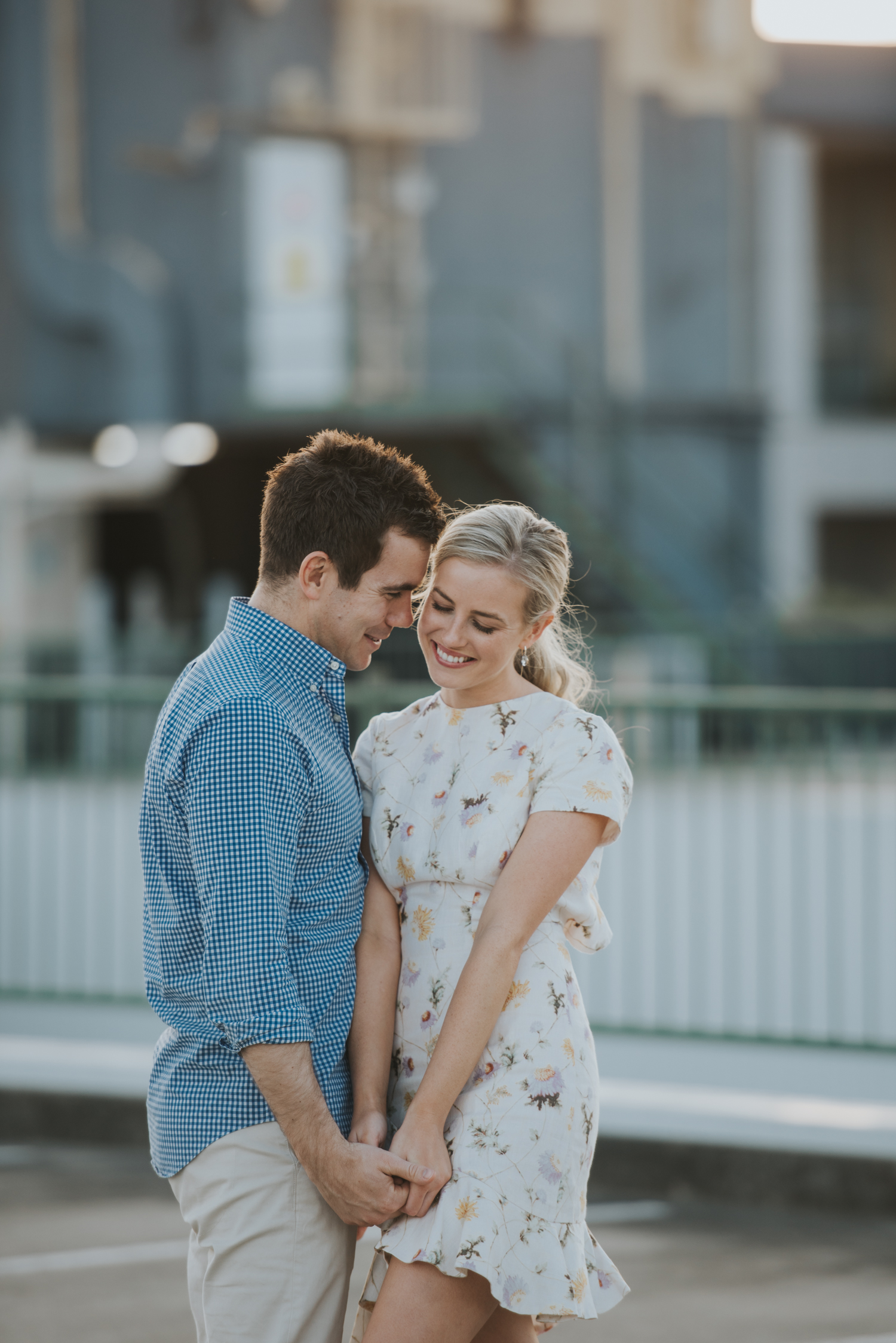 Brisbane Engagement | Wedding Photography-17.jpg