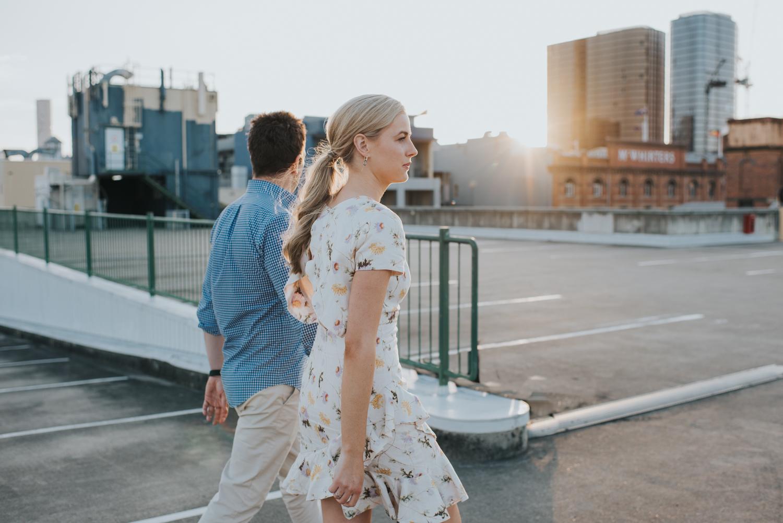 Brisbane Engagement | Wedding Photography-20.jpg