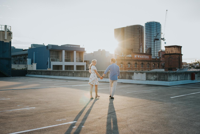 Brisbane Engagement | Wedding Photography-21.jpg