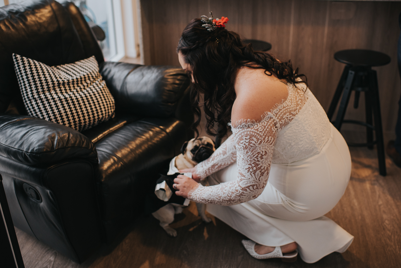 Brisbane Elopement | Wedding Photographer v2-1.jpg