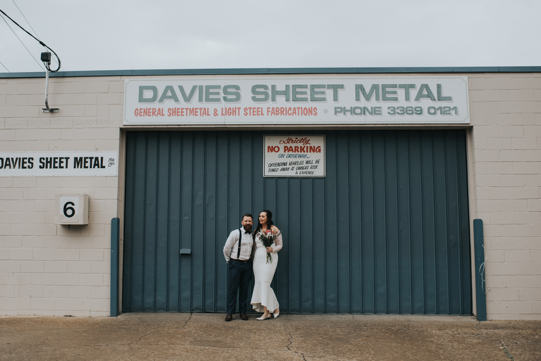 Brisbane Elopement | Wedding Photographer v2-3.jpg