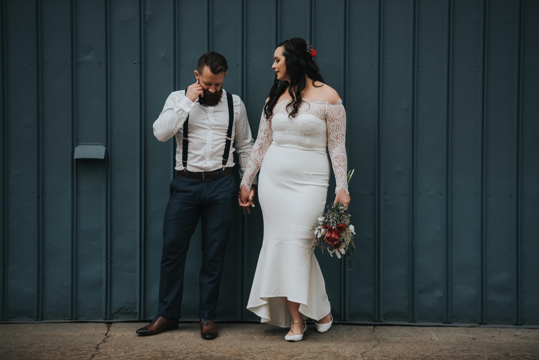 Brisbane Elopement | Wedding Photographer v2-4.jpg