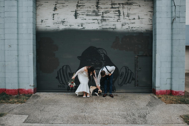 Brisbane Elopement | Wedding Photographer v2-5.jpg