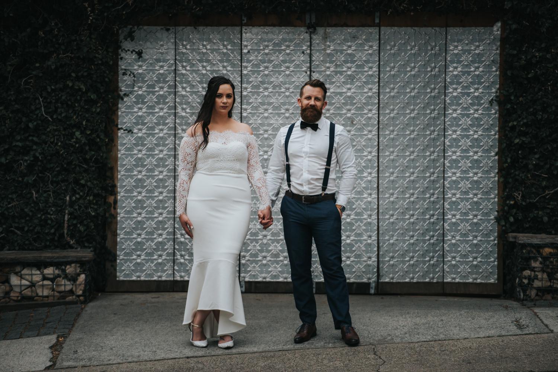 Brisbane Elopement | Wedding Photographer v2-10.jpg