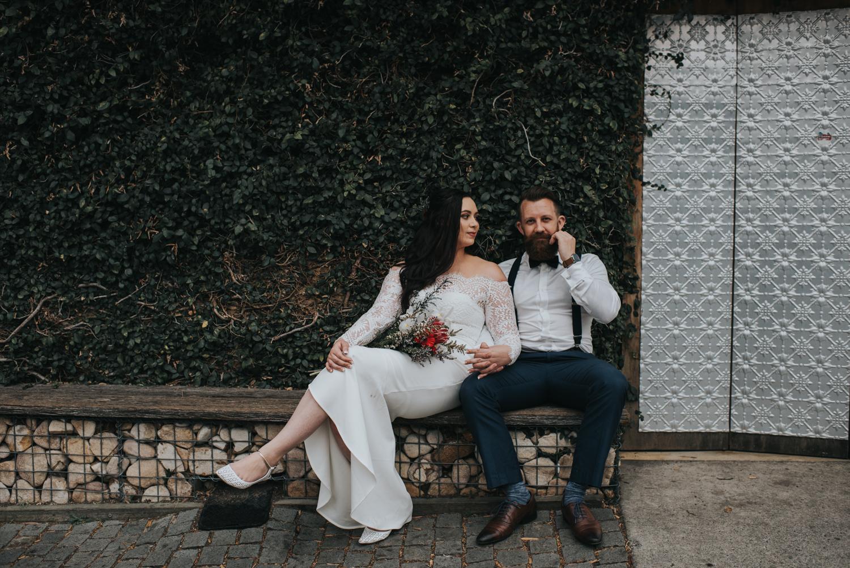 Brisbane Elopement | Wedding Photographer v2-9.jpg