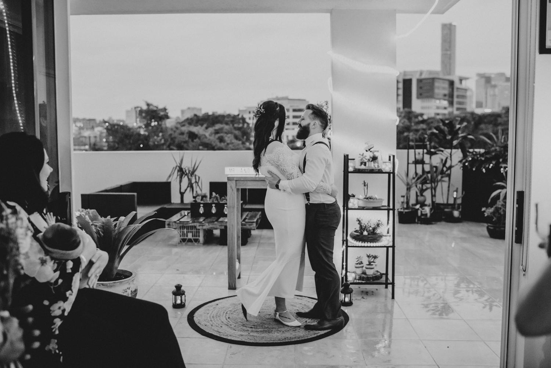 Brisbane Elopement | Wedding Photographer v2-15.jpg