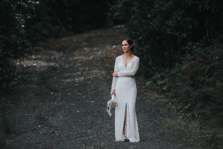 Darling Downs Wedding Photography | Brisbane Wedding Photographer-15.jpg