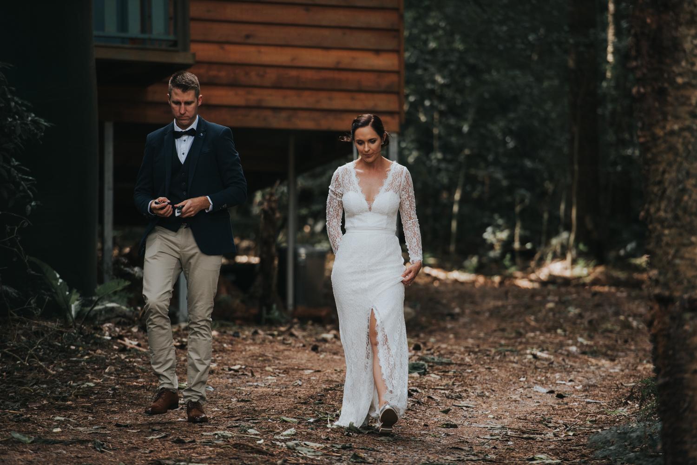 Darling Downs Wedding Photography | Brisbane Wedding Photographer-17.jpg