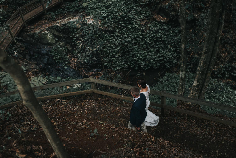 Darling Downs Wedding Photography | Brisbane Wedding Photographer-19.jpg