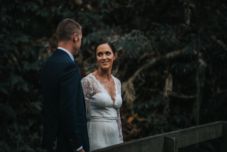 Darling Downs Wedding Photography | Brisbane Wedding Photographer-23.jpg