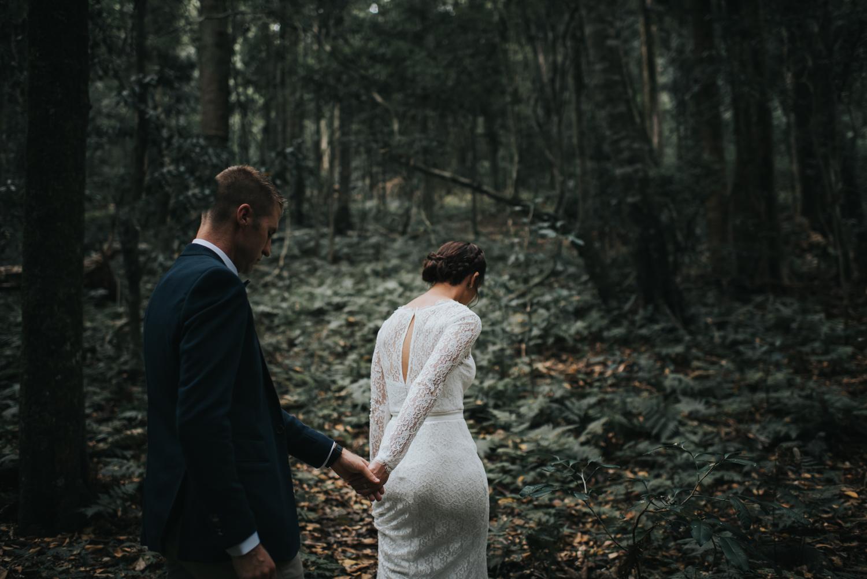 Darling Downs Wedding Photography | Brisbane Wedding Photographer-28.jpg