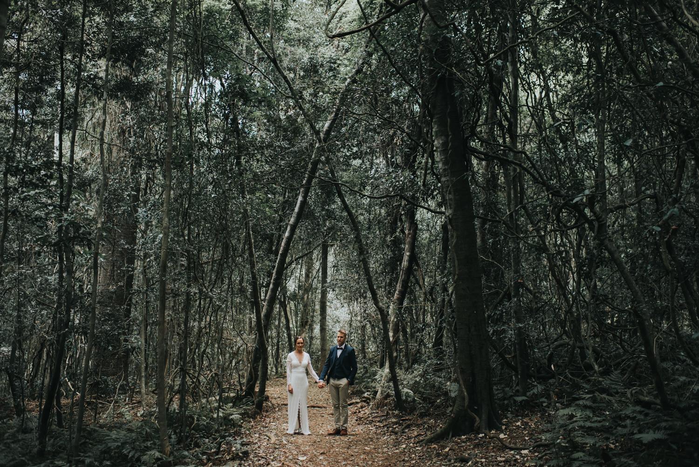 Darling Downs Wedding Photography | Brisbane Wedding Photographer-30.jpg
