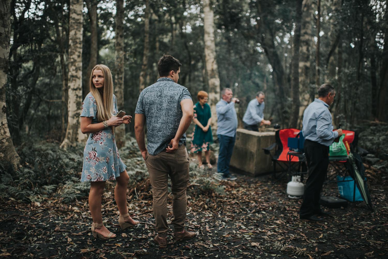 Darling Downs Wedding Photography | Brisbane Wedding Photographer-32.jpg