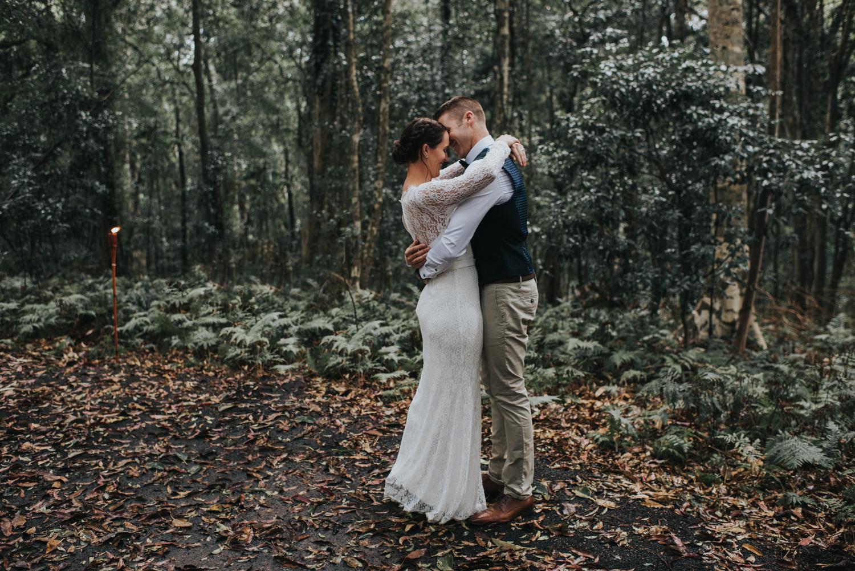 Darling Downs Wedding Photography | Brisbane Wedding Photographer-41.jpg