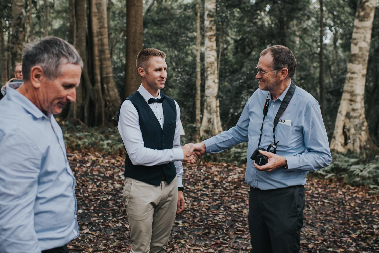 Darling Downs Wedding Photography | Brisbane Wedding Photographer-44.jpg