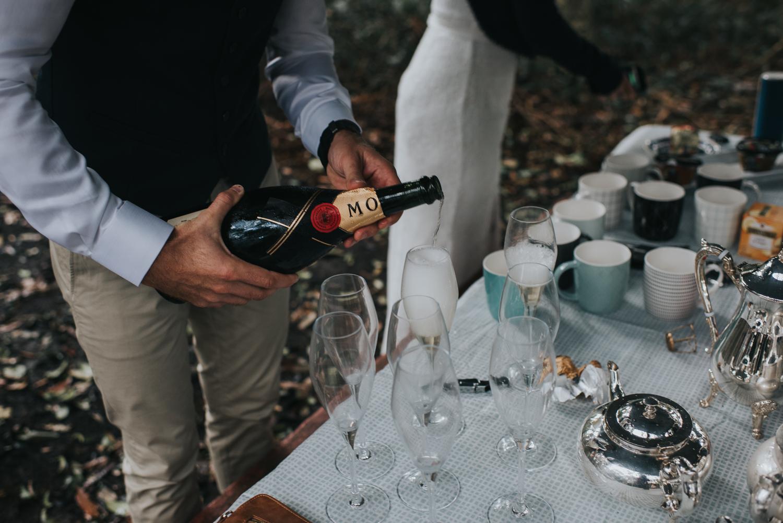 Darling Downs Wedding Photography | Brisbane Wedding Photographer-45.jpg