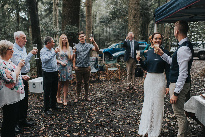 Darling Downs Wedding Photography | Brisbane Wedding Photographer-47.jpg