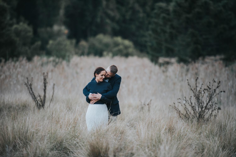 Darling Downs Wedding Photography | Brisbane Wedding Photographer-53.jpg